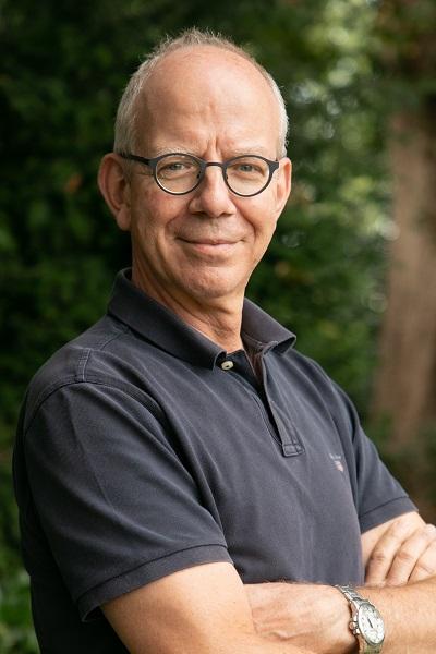 Simon Maas