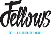 Nieuw lid: Fellows Promotie