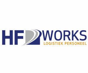 Nieuw lid: HF Works